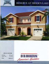 Home for sale: 1555 Peterson Place, Sanford, FL 32773