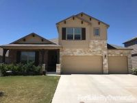 Home for sale: 747 Stratus Path, New Braunfels, TX 78130