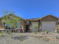 Home for sale: 12612 W. Tyler Trail, Peoria, AZ 85383