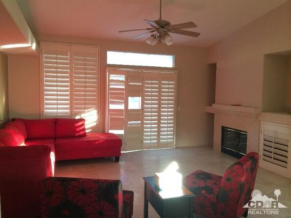 40600 Via Fonda, Palm Desert, CA 92260 Photo 9