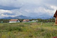 Home for sale: Holly Tree, Pagosa Springs, CO 81147