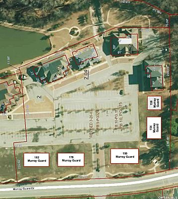 158 Murray Guard, Jackson, TN 38305 Photo 5