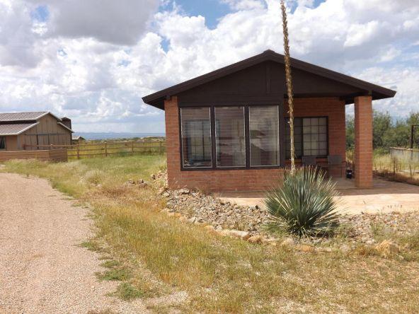 7595 E. Horse Ranch, Saint David, AZ 85630 Photo 5