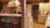 Home for sale: 124 Grassy Dr., Gassville, AR 72635