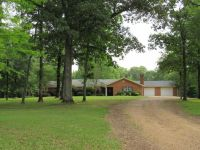 Home for sale: 516 Loden Rd., Holcomb, MS 38901