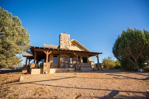 12995 N. Pheasant Run Rd., Prescott, AZ 86305 Photo 18