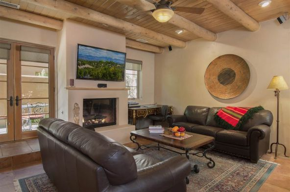 103 Catron, Santa Fe, NM 87501 Photo 26