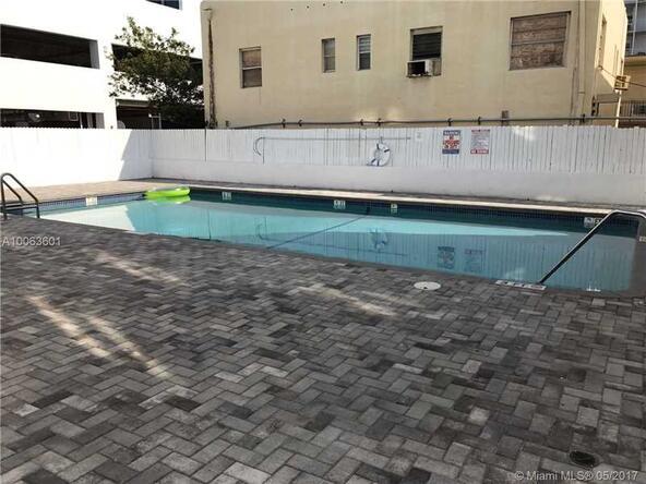 2925 Indian Creek Dr. # 324, Miami, FL 33140 Photo 19