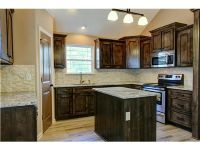 Home for sale: 603 N.W. Par Ct., Grain Valley, MO 64029