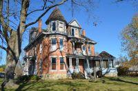 Home for sale: 706 5th St., Bonaparte, IA 52620