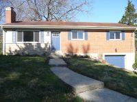 Home for sale: 1379 Wolfangel Rd., Cincinnati, OH 45255