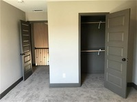 Home for sale: 11431 S. Longview Rd., Olathe, KS 66061