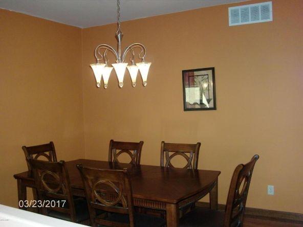 7466 W. Shining Amber, Tucson, AZ 85743 Photo 9