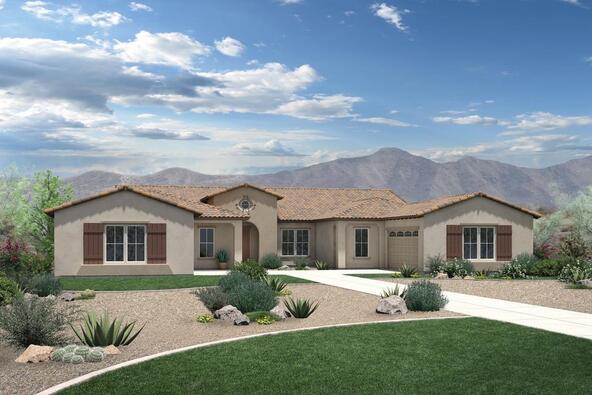 17673 E Bronco Drive, Gilbert, AZ 85298 Photo 3