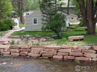 Home for sale: 342 4th Ave., Lyons, CO 80540