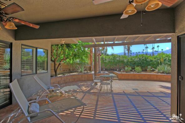 73495 Ironwood St., Palm Desert, CA 92260 Photo 34