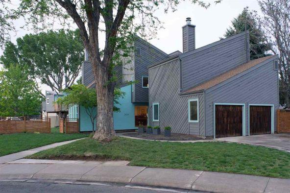 2424 S. Odle Pl., Boise, ID 83705 Photo 1