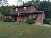 Home for sale: 10297 East Hwy. 36, Olympia, KY 40358