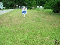 Home for sale: 0 Anatole Ln., Golden Meadow, LA 70357
