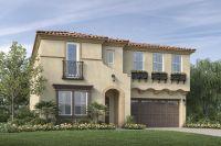Home for sale: 2017 Elderberry Drive, San Ramon, CA 94582