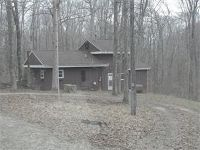 Home for sale: 7230 North Thunder Ridge Rd., Morgantown, IN 46160