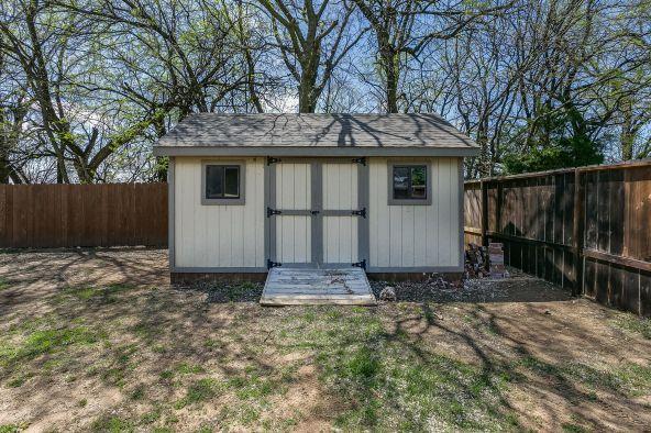 13911 E. Bayley, Wichita, KS 67230 Photo 38