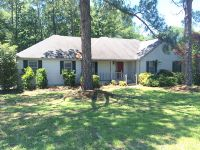 Home for sale: 117 Alan Ct., Macon, GA 31216