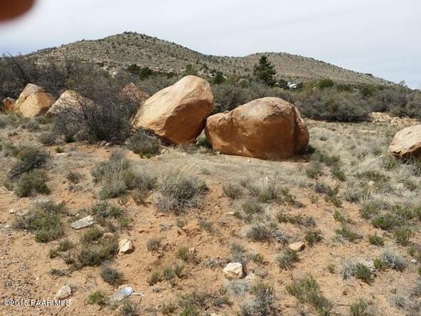 4350 W. Thunder Mountain Rd., Chino Valley, AZ 86323 Photo 11