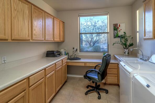 10040 E. Happy Valley Rd. #415, Scottsdale, AZ 85255 Photo 24