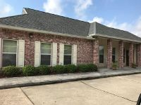 Home for sale: 1170 Hwy. 51 Hy Unit#A, Ponchatoula, LA 70454