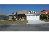 Home for sale: 30454 Island Club Dr., Deer Island, FL 32778