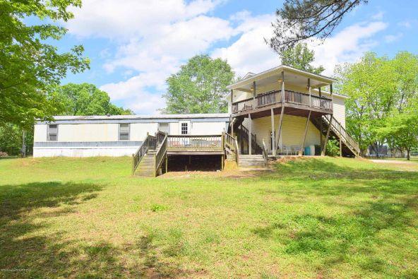 380 County Rd. 307, Cullman, AL 35057 Photo 15