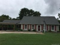 Home for sale: 656 Nc 742 Hwy., Wadesboro, NC 28170