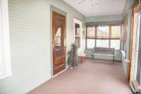Home for sale: 906 2nd St. N.W., Waverly, IA 50677