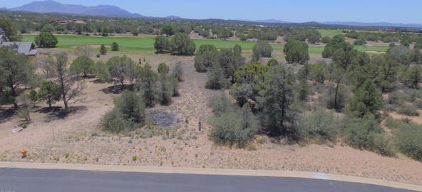 15320 N. Fort Apache Pl., Prescott, AZ 86305 Photo 3
