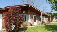 Home for sale: 608 K St., Barling, AR 72923