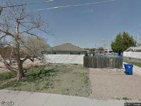 Home for sale: Main St., Hays, KS 67601