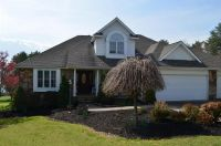 Home for sale: 1119 Evergreen Tr, Dandridge, TN 37725