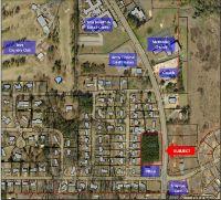Home for sale: 0 Hwy. 87 @ Spradley Dr., Troy, AL 36079