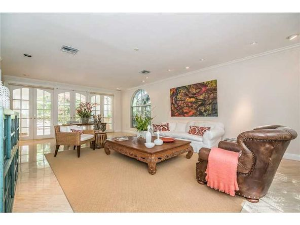 13050 Mar St., Coral Gables, FL 33156 Photo 14