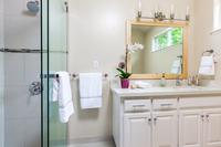 Home for sale: 126 May Avenue, Santa Cruz, CA 95062