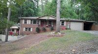 Home for sale: Virginia, Oneonta, AL 35121