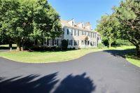 Home for sale: W298n1004 Saint James Way, Waukesha, WI 53188