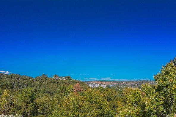 3901 Cedar Hill Rd., Little Rock, AR 72202 Photo 34