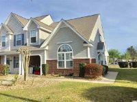Home for sale: 525 Uniola Dr., Myrtle Beach, SC 29579