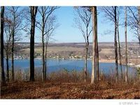 Home for sale: Esperanza Rd., Keuka Park, NY 14478