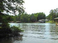 Home for sale: Lot 160 Scenic, Sparta, GA 31087