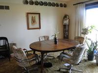 Home for sale: 25919 South Scheer Rd., Manhattan, IL 60442