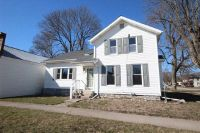 Home for sale: 101 W. Washington, Millersburg, IN 46543