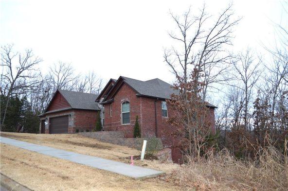 169 N. Skyview Ln., Fayetteville, AR 72701 Photo 2